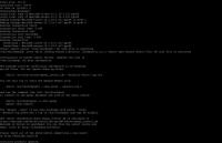error waktu install.JPG