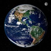 earth1886kb.jpg