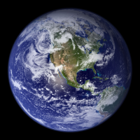 earth579kb.jpg