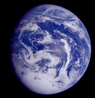 earth215kb.jpg