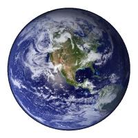 earth81kb.jpg
