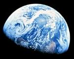 earth15kb.jpg