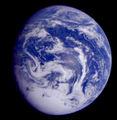 earth11k.jpg