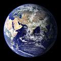 earth5kb.jpg