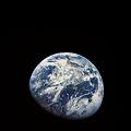 earth2kb.jpg