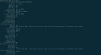 Repl-error-info.png