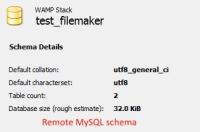 Remote MySQL schema.jpg