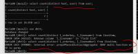 count distinct bug.png