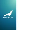mdb-dialog-popup@2x.png